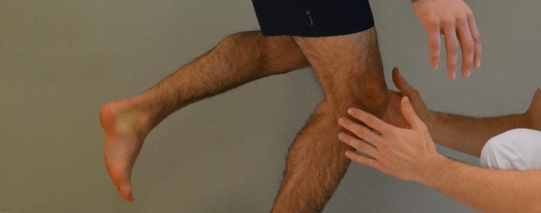 Cómo prevenir lesiones en el deporte o en la vida diaria