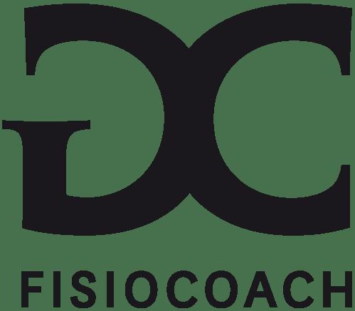 GC Fisiocoach